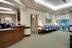 wagoner-reception-room