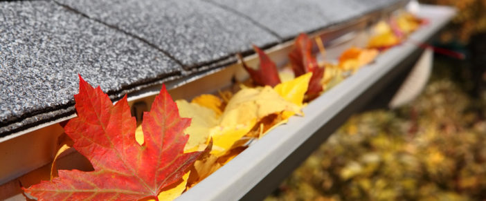 How To Prepare a Home For the Winter Months