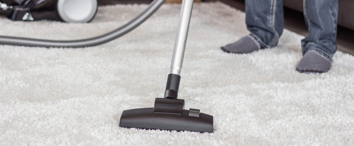 The Truth about Winter Carpet Cleaning