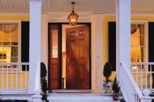 fiberglass-entry-door-cracked